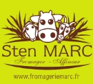Sten Marc – Fromager Affineur