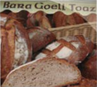 Bara Goell Joaz – Pain Canevet
