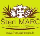 Sten Marc – Fromager Affineur